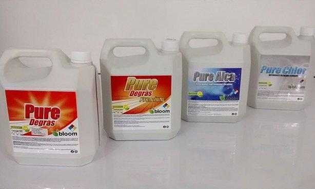 detergentes-especializados
