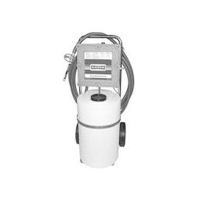 Espumadora60-litros-1