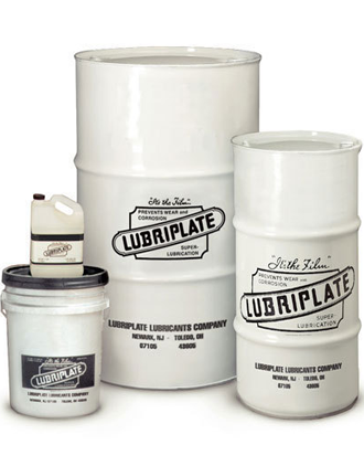 Aceites-especiales-lubriplate