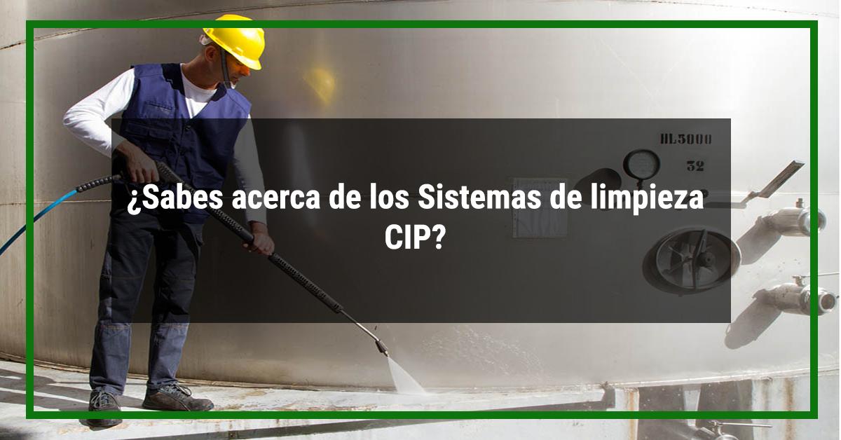 Acerca-de-limpieza-CIP