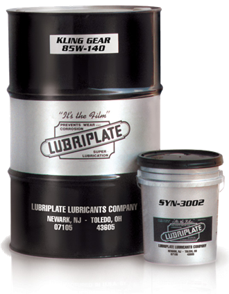 Liquido lubriplate