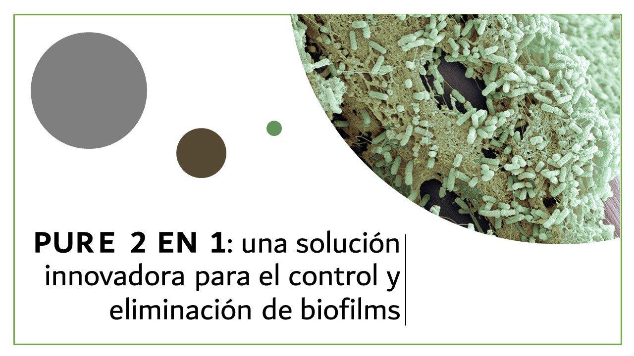 biofilms