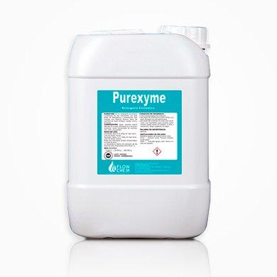 Detergente PUREXYME