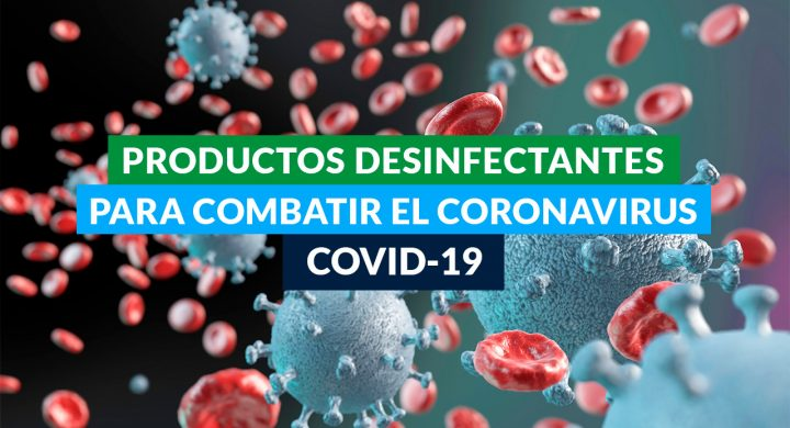 Coronvirus COVID-19