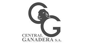 Central Ganadera S.A