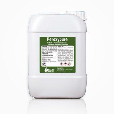 Desinfectante Peroxypure