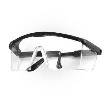 Gafas de Protección Lente Claro