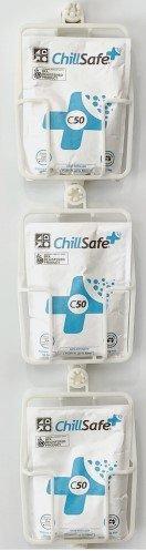 Blog ChillSafe